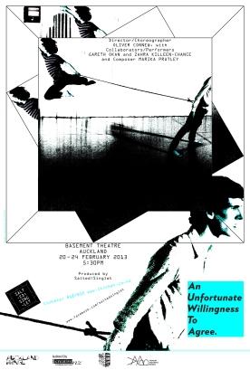 AUWTA-poster-2013