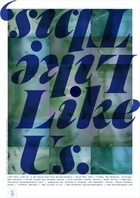 LikeThisLikeUs-Poster